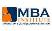 Việc làm MBA Institute tuyển dụng