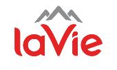 Việc làm La Vie Limited Liability Company tuyển dụng