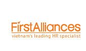 Jobs First Alliances (A Persolkelly Company) recruitment