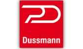 P.dussmann tuyển dụng - Tìm việc mới nhất, lương thưởng hấp dẫn.