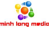 CÔNG TY TNHH Truyền Thông Quốc Tế Minh Long tuyển dụng - Tìm việc mới nhất, lương thưởng hấp dẫn.