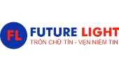 Latest Công Ty Cổ Phần Future Light Việt Nam employment/hiring with high salary & attractive benefits