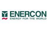 Việc làm Enercon Vietnam tuyển dụng