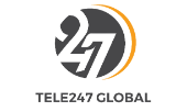 Latest TELE247 GLOBAL employment/hiring with high salary & attractive benefits