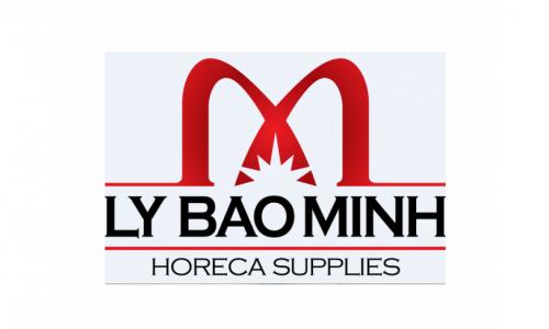 Việc làm Ly Bao Minh Horeca Supplies tuyển dụng