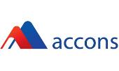 Jobs Công Ty Cổ Phần Xây Dựng Accons Việt recruitment