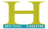 Việc làm Công Ty Cổ Phần Sản Xuất Thương Mại Đầu Tư Hưng Thịnh VINA tuyển dụng