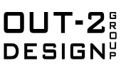 Jobs OUT-2 Design Group recruitment