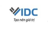 Jobs Công Ty Cổ Phần Đầu Tư Xây Dựng Phát Triển Quốc Tế Việt recruitment