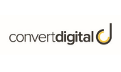 Jobs Convert Digital recruitment