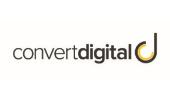 Việc làm Convert Digital tuyển dụng
