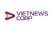 Việc làm Công Ty TNHH Vietnewscorp tuyển dụng