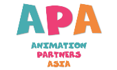 Latest Animation Partners Asia Co., Ltd employment/hiring with high salary & attractive benefits
