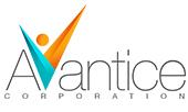Jobs Avantice Corporation recruitment