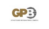 Jobs Công Ty TNHH Pin GP (Việt Nam) GP Batteries International Limited recruitment
