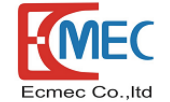 Việc làm Công Ty TNHH Kỹ Thuật Xây Dựng Và Cơ Điện Công Trình Ecmec tuyển dụng