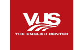 Jobs VUS - The English Center recruitment
