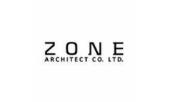 Việc làm Công Ty TNHH Zone Architect tuyển dụng