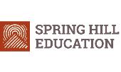 Spring Hill Education tuyển dụng - Tìm việc mới nhất, lương thưởng hấp dẫn.