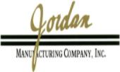 Jobs Công Ty TNHH MTV Jordan Manufacturing Việt Nam recruitment