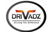 Jobs Công Ty TNHH Drivadz recruitment