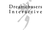 Jobs Công Ty TNHH Dreamchasers Interactive Vietnam recruitment