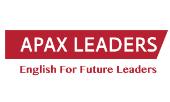 Việc làm Công Ty Cổ Phần Anh Ngữ Apax tuyển dụng