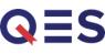 QES (Vietnam) Co., Ltd tuyển dụng - Tìm việc mới nhất, lương thưởng hấp dẫn.