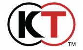 Jobs Koei Tecmo Software Vietnam Co., Ltd. recruitment