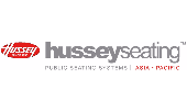 Việc làm Hussey Seating Company tuyển dụng