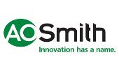 Việc làm Công Ty TNHH A. O. Smith Việt Nam tuyển dụng