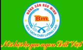 Latest Công Ty Cổ Phần Kinh Doanh Chế Biến Nông Sản Bảo Minh employment/hiring with high salary & attractive benefits