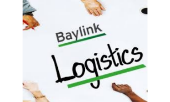 Latest Công Ty Baylink Logistics employment/hiring with high salary & attractive benefits