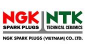 Việc làm NGK Spark Plugs (Vietnam) Co., Ltd. tuyển dụng