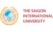 Việc làm The Saigon International University (Siu) tuyển dụng