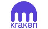 Việc làm Kraken tuyển dụng