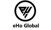 Jobs E-Ho Global recruitment