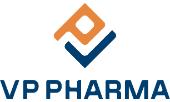 Công Ty CP Dược VP Pharma tuyển dụng - Tìm việc mới nhất, lương thưởng hấp dẫn.