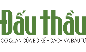 Latest Báo Đấu Thầu employment/hiring with high salary & attractive benefits