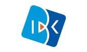 Jobs Industrial Bank of Korea - Ho Chi Minh City Branch recruitment