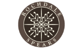 Việc làm Rochdale Spears Co., Ltd. tuyển dụng