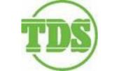Công Ty TNHH Tds Việt Nam tuyển dụng - Tìm việc mới nhất, lương thưởng hấp dẫn.