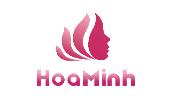 Việc làm Công Ty TNHH Thương Mại Dịch Vụ Và Xuất Nhập Khẩu Hoa Minh Việt Nam tuyển dụng