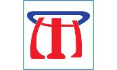 Việc làm Công Ty TNHH Temsco tuyển dụng