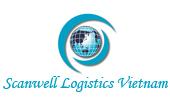 Scanwell Logistics Vietnam Co., Ltd – HCM Branch tuyển dụng - Tìm việc mới nhất, lương thưởng hấp dẫn.
