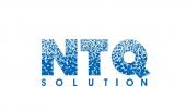 Jobs Công Ty Cổ Phần NTQ Solution recruitment