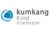 Jobs Kumkang Kind Vietnam Co., Ltd recruitment