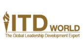 Jobs ITD Group recruitment