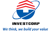 Jobs Tập Đoàn Investcorp recruitment