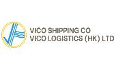 VICO Logistics Vietnam Company tuyển dụng - Tìm việc mới nhất, lương thưởng hấp dẫn.